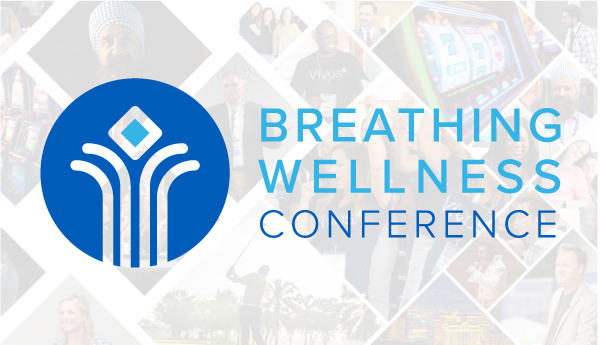 Breathing Wellness Conference