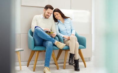 How to Make Your Dental Office Welcoming for New Patients